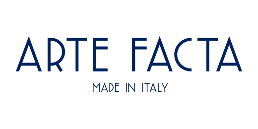 clienti_miglior-sito_arte-facta