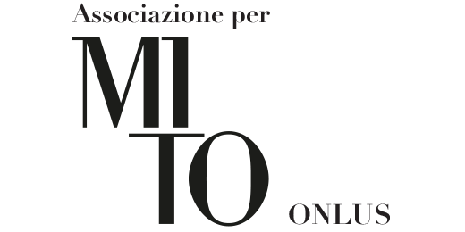 clienti_miglior-sito_associazione-xmito-onlus