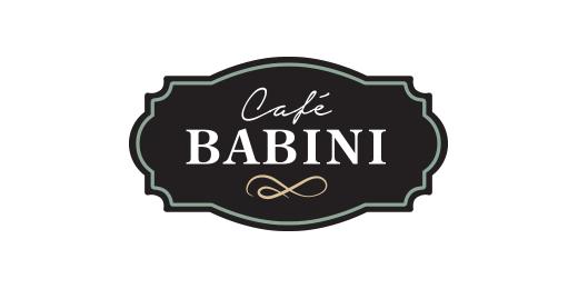 clienti_miglior-sito_cafebabini