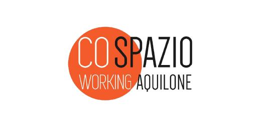 clienti_miglior-sito_cospazio