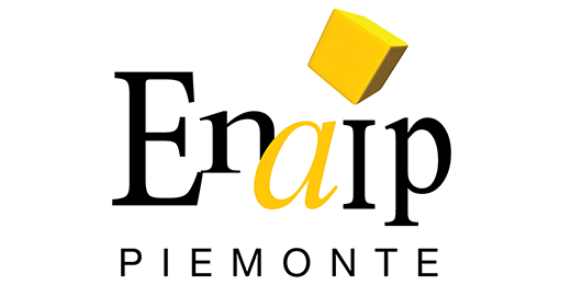 clienti_miglior-sito_enaip-piemonte