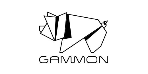 clienti_miglior-sito_gammon