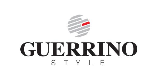 clienti_miglior-sito_guerrino
