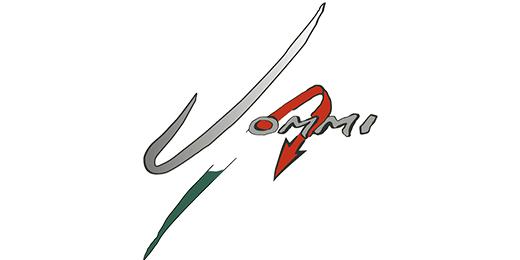 clienti_miglior-sito_jommi