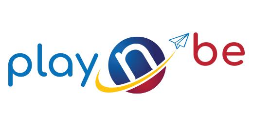 clienti_miglior-sito_playnbe