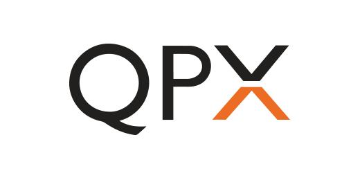clienti_miglior-sito_qpx