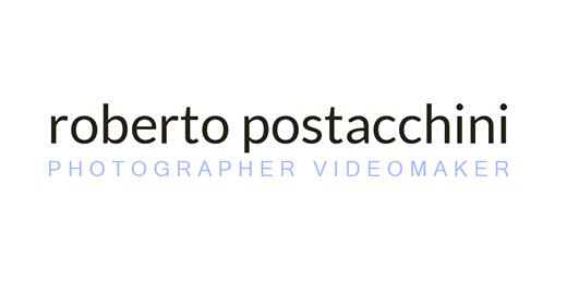 clienti_miglior-sito_roberto-postacchini