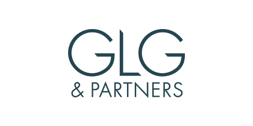 clienti_miglior-sito_studiolegale-glg