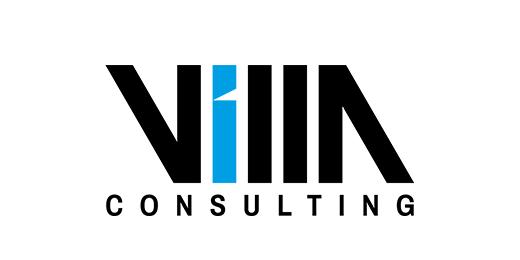 clienti_miglior-sito_villa-consulting